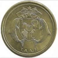 fyuat-2014-100-frankov