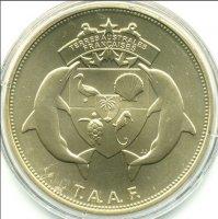 fyuat-taaf-2014-1000-frankov