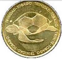germaniya-soccer-world-cup-trinidad-and-tobago
