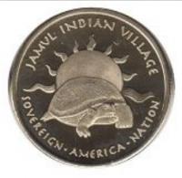 indejskaya-rezervatsiya-ssha-khamul-2015-1-dollar