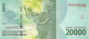 indoneziya-2016-20000-rupij