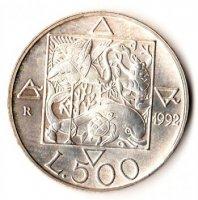 italiya-1992-500-lir