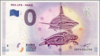 Франция - Париж - 0 евро-1