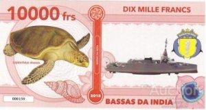 ФЮАТ 2018 10000 франков-1