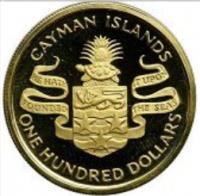 kajmanovy-ostrova-1974-100