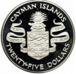 kajmanovy-ostrova-1974-25