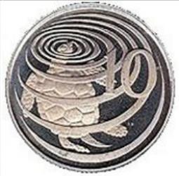 kajmanovy-ostrova-1978-10-tsentov