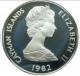 kajmanovy-ostrova-1982-5.1