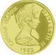 kajmanovy-ostrova-1982-50.1