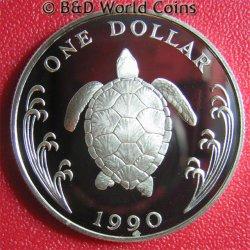 kajmanovy-ostrova-1990-1-dollar