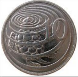 kajmanovy-ostrova-1992-10-tsentov