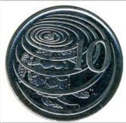 kajmanovy-ostrova-2005-10-tsentov