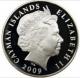kajmanovy-ostrova-2009-2.1