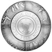 kamerun-2017-5000-frankov
