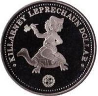 kanada-1977-1