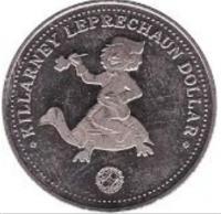 kanada-1978-1
