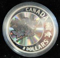 kanada-2007-8