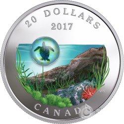 kanada-2017-20-2