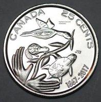 kanada-2017-25-tsentov2