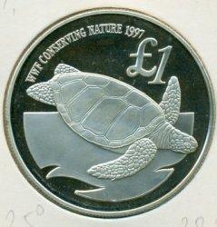 kipr-1997-1-funt2