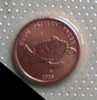 kipr-2006-5-tsentov