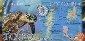 kolumbiya-2013-1000-kafetoros