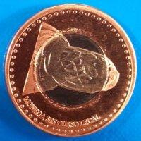 kolumbiya-2015-10-peso