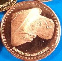 kolumbiya-san-andres-2015-1-peso
