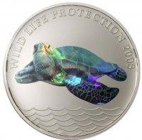 kongo-2003-10-frankov