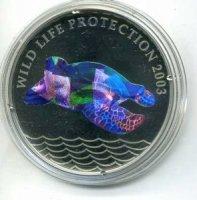 kongo-2003-5-frankov