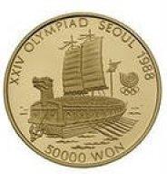 koreya-yuzhnaya-1988-50000-von