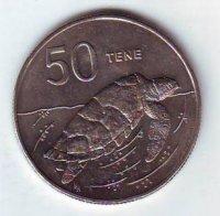 kuka-o-va-1988-50-tene