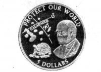 kuka-o-va-1996-5-protect-our-world