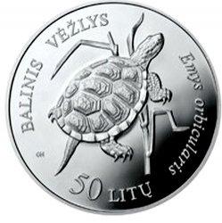 litva-2012-50-lit