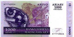 madagaskar-1000-ariari