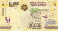 madagaskar-10000-ariari