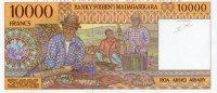 madagaskar-10000-frankov
