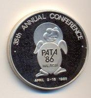 malajziya-1986-5