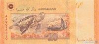 malajziya-20-ringgit