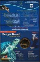 malajziya-2006-25-tsentov-bissa