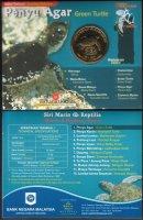 malajziya-2006-25-tsentov-zelenaya