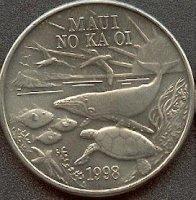 maui-1998-1