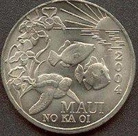 maui-2004-1