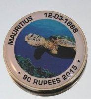 mavrikij-2015-90-rupij
