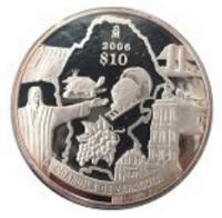meksika-2006-10-peso
