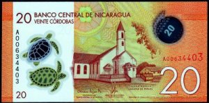 nikaragua-2015-20-kordoba