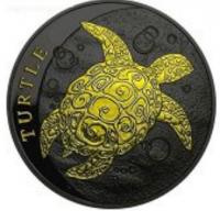 niue-2015-2-chernaya