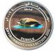 oman-2002-1-rial
