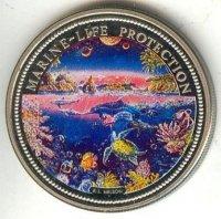 palau-1993-1