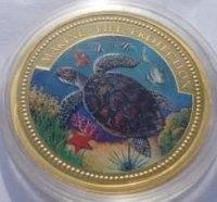 palau-1998-200
